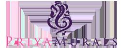 PriyaMurals